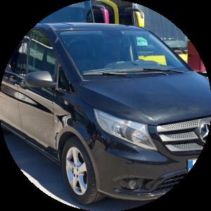 car-000